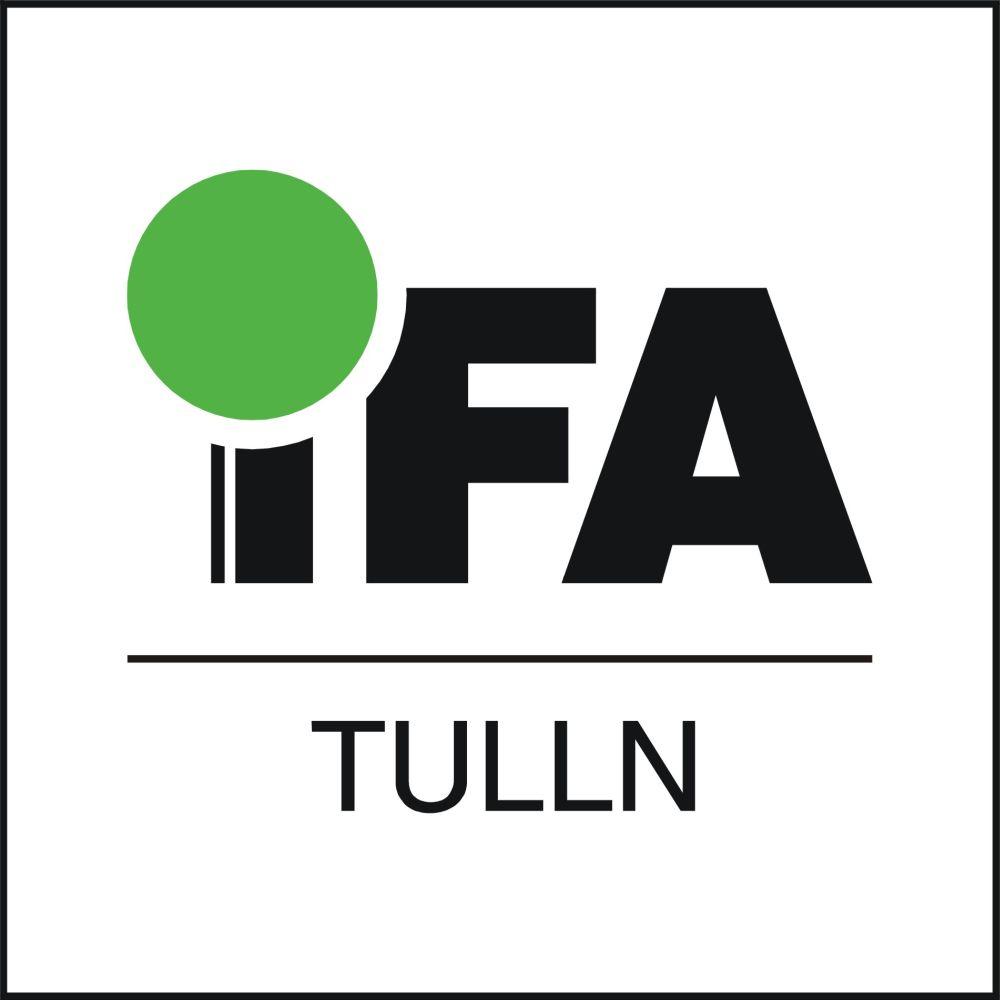 ifa-department-für-agrarbiotechnologie-tulln-logo