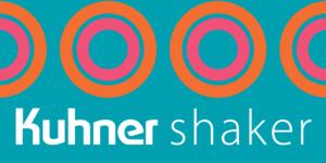 logo-kuhner-shaker