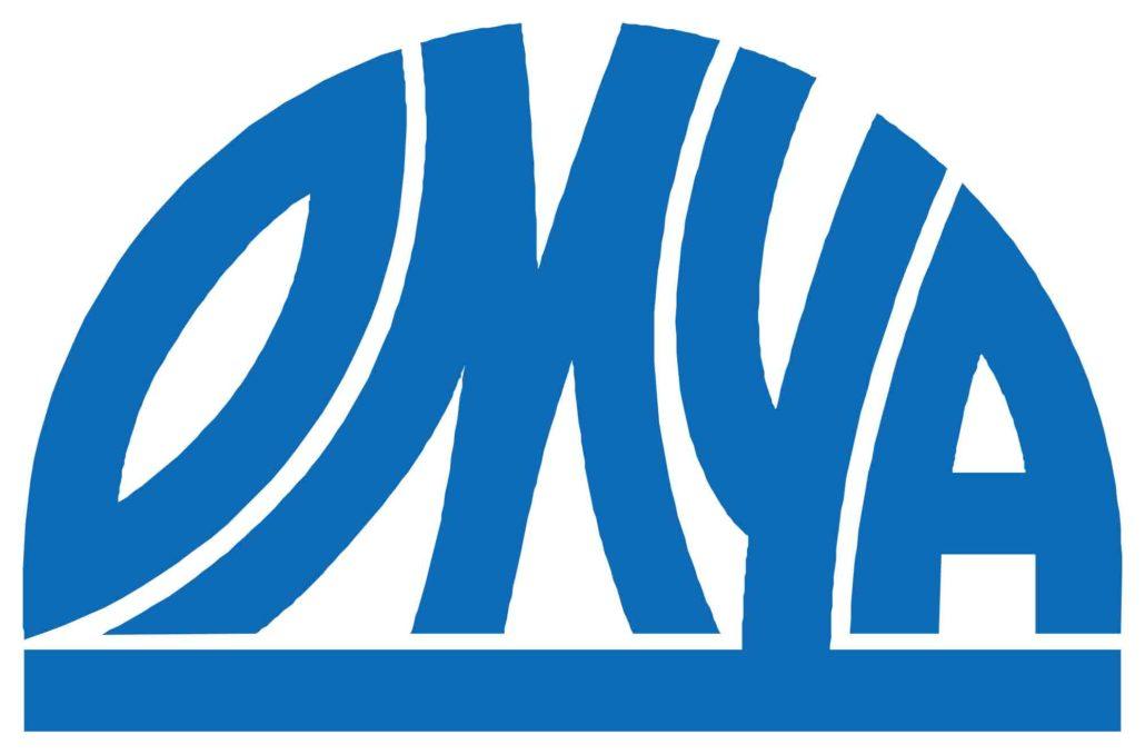 omya-industriemineralien-logo