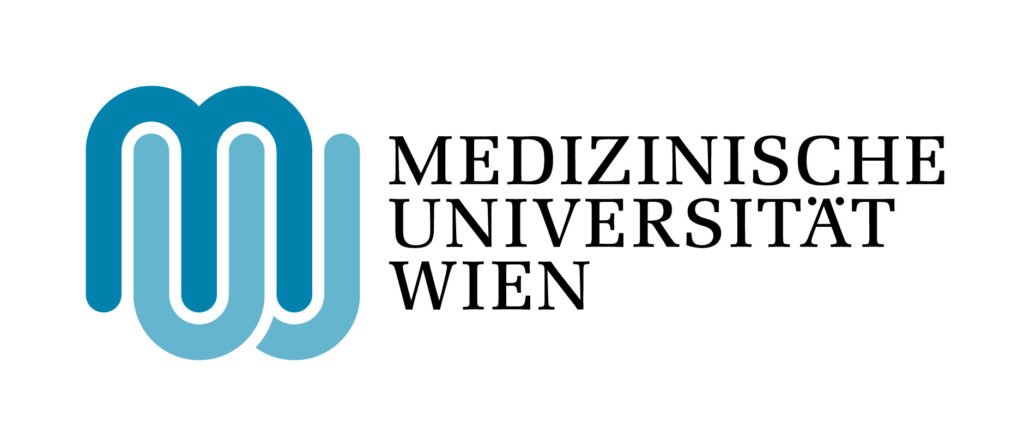 meduni-wien-logo