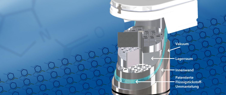 stickstofflagertank-patentierte-fluessigstickstoff-ummantelung-cbs