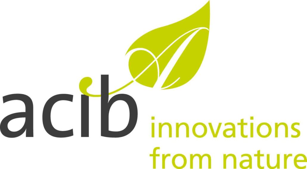 austrian-centre-of-industrial-biotechnology