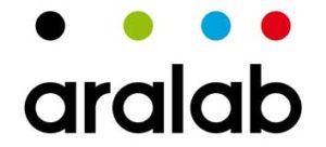 aralab-logo-web
