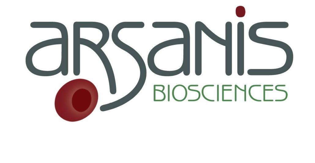 arsanis-biosciences-logo