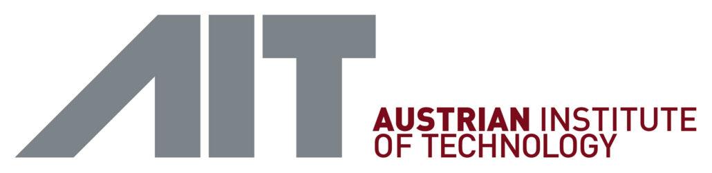 austrian-institute-of-technology-logo