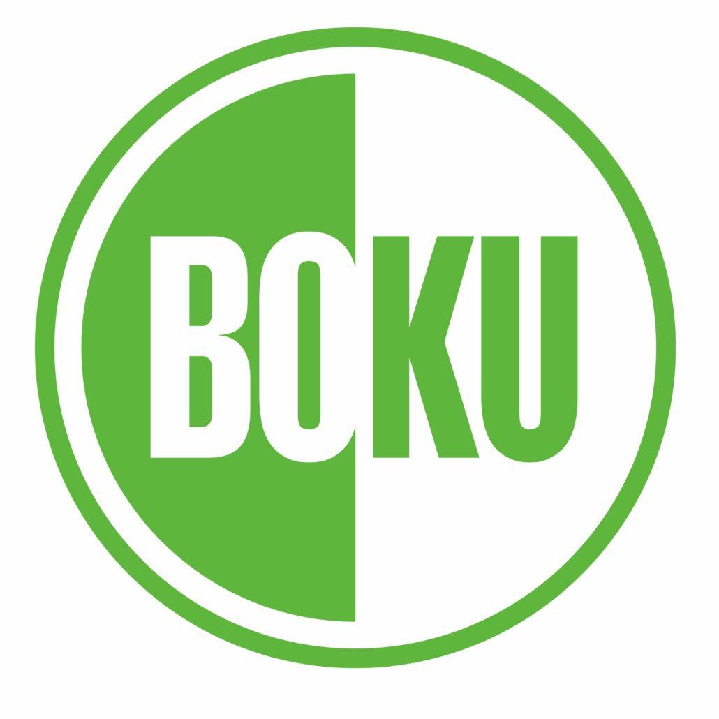 boku-wien-logo