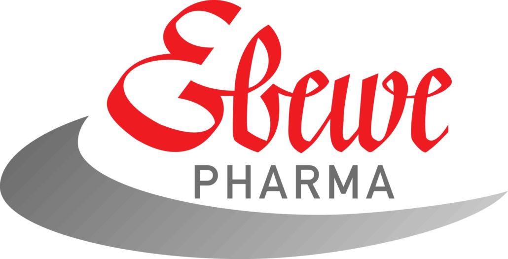 ebewe-pharma-logo
