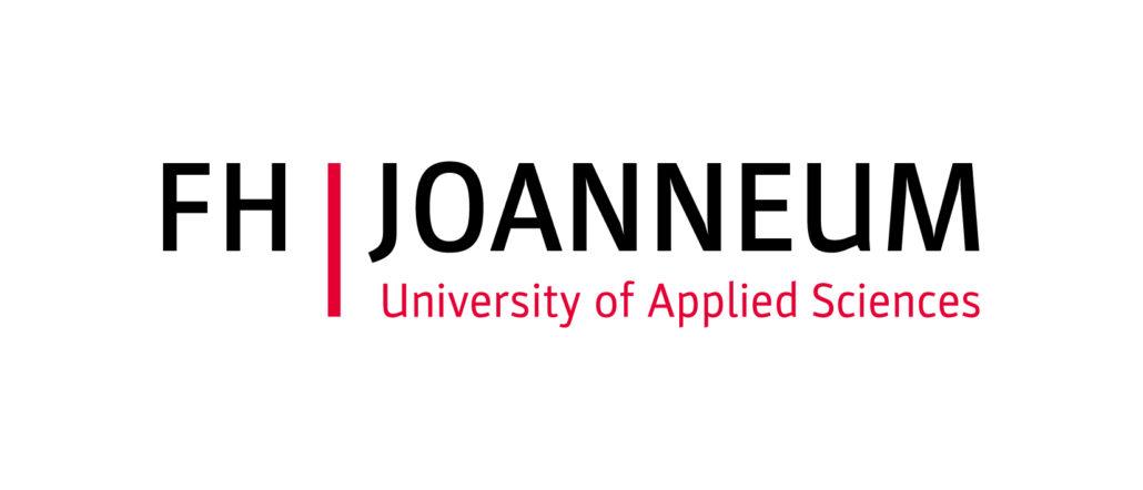fh-joanneum-university-logo