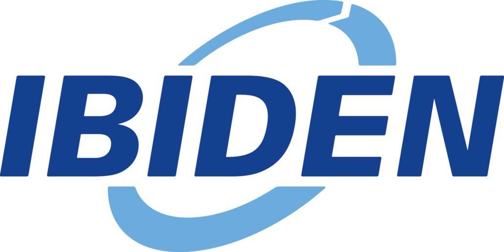 ibiden-porzellanfabrik-logo