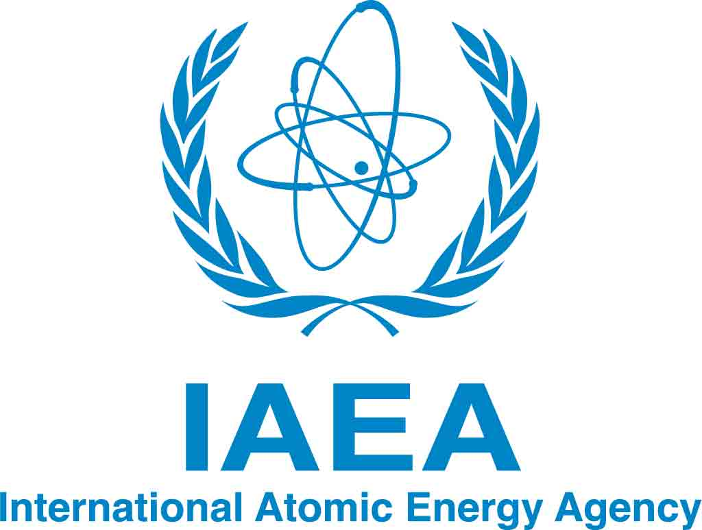 international-atomic-energy-agency-logo