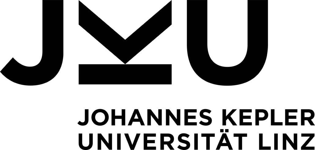 johannes-kepler-universitaet-linz-logo