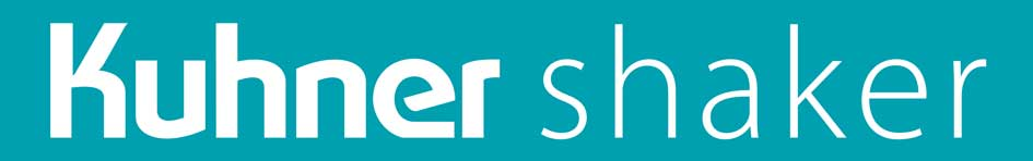 kuhner-shaker-logo