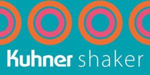 kuhner-shaker-logo_smal