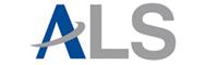 logo-angelantoni-lifescience_partner