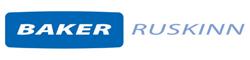 logo-baker-ruskinn-partner