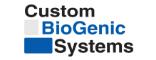 logo-custom-biogenic-systems