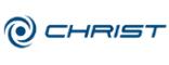 logo-martin-christ