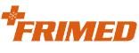 logo-frimed