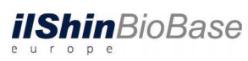 logo-ilshin_partner