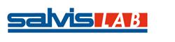 logo-salvislab-partner