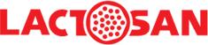 lactosan-logo