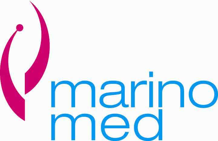 marinomed-logo