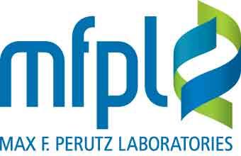 mfpl-max-f-perutz-laboratories-logo
