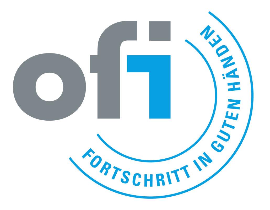 ofi-werkstoffanwendung.logo