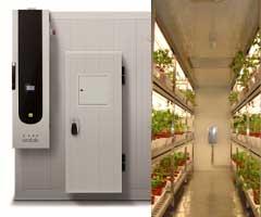 pflanzenwuchsschrank-mit-mehreren-ebenen-pflanzenwuchskammer-aralab-bio-and-stability-walk-in-exterior-new-board