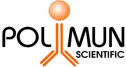polymun-immunbiologische-forschung-logo