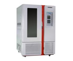 rieger-temperaturpruefschrank-atc-test-chamber-operon_smal