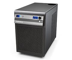 rieger-umwaelzkuehler-6000-tragbar-polyscience