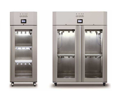 rieger-aralab-bio-fitoclima-600-1200-glass-door