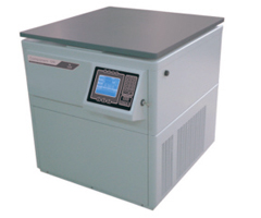 rieger-blutbeutel-zentrifuge-component-12r-hanil-smal