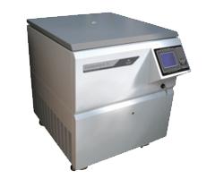 rieger-blutbeutel-zentrifuge-component-r-hanil-smal