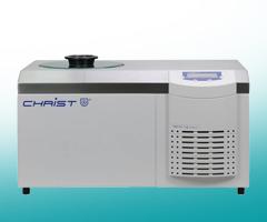 rieger-gefriertrocknungsanlage-labor-beta-1-8-ldplus-christ
