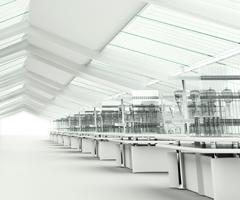 rieger-anbieter-fuer-laboreinrichtungen