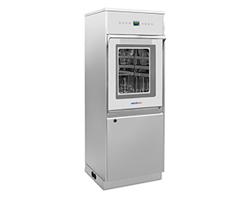 rieger-laborglas-reinigungsautomat-salvislab-scdg650