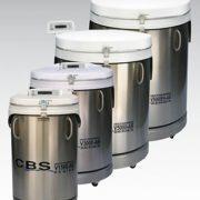 rieger-stickstoff-lager-tank-CBS_1
