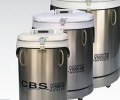 rieger-stickstoff-lager-tank-CBS