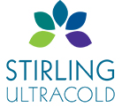 stirling-ultracold-logo-tiefkuehlboxen-tragbar
