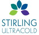 stirling-ultracold-logo-tiefkuehlboxen-tragbar