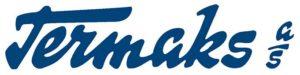 termaks_logo_web
