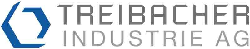 treibacher-industrie-logo