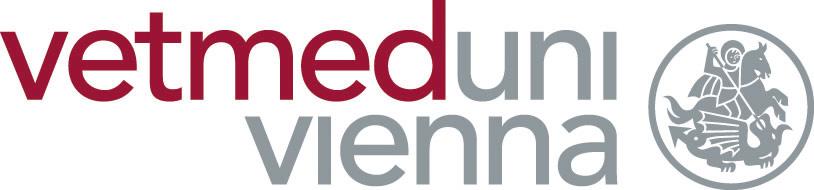 vedmed-uni-vienna-logo