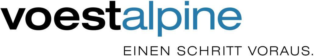 voest-alpine-logo