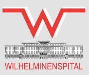 wilhelminenspital-logo